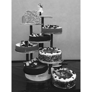 gâteau mariage boulangerie behem